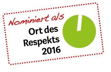 nominierung_odr_2016_logo-weiss